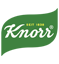 "<span class=""knorr"">Knorr <span class=""miniT""><img src=""https://www.wildfusions.com/wp-content/uploads/2020/04/country.png""/>UNITED KINGDOM</span></span> : Digital Activation, Content Creation, Social Page Management & Influencer management."