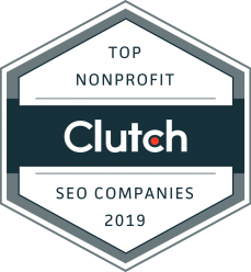 Africa's Wild Fusion Named Top Non-Profit SEO Company by Clutch