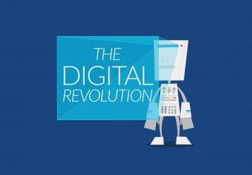 digital-revolution