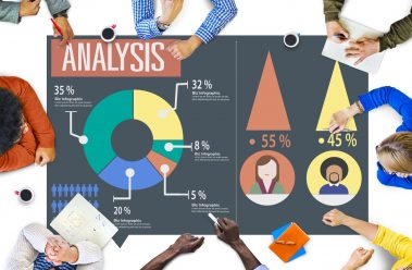 marketing-analytics-team
